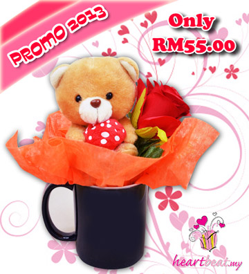 valentine teddy bear. Valentine Gifts 2011 | Great