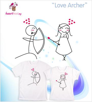 Couples Love Shirt Ebay Electronics Cars Fashion | Auto ...